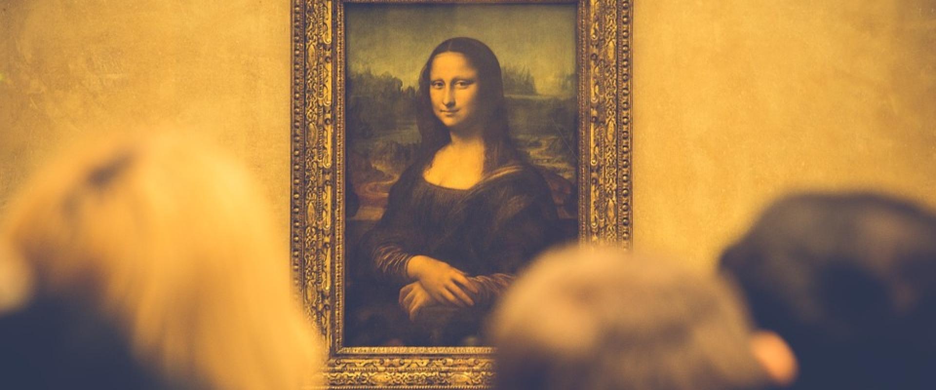 Οι Ντετέκτιβ της Τέχνης