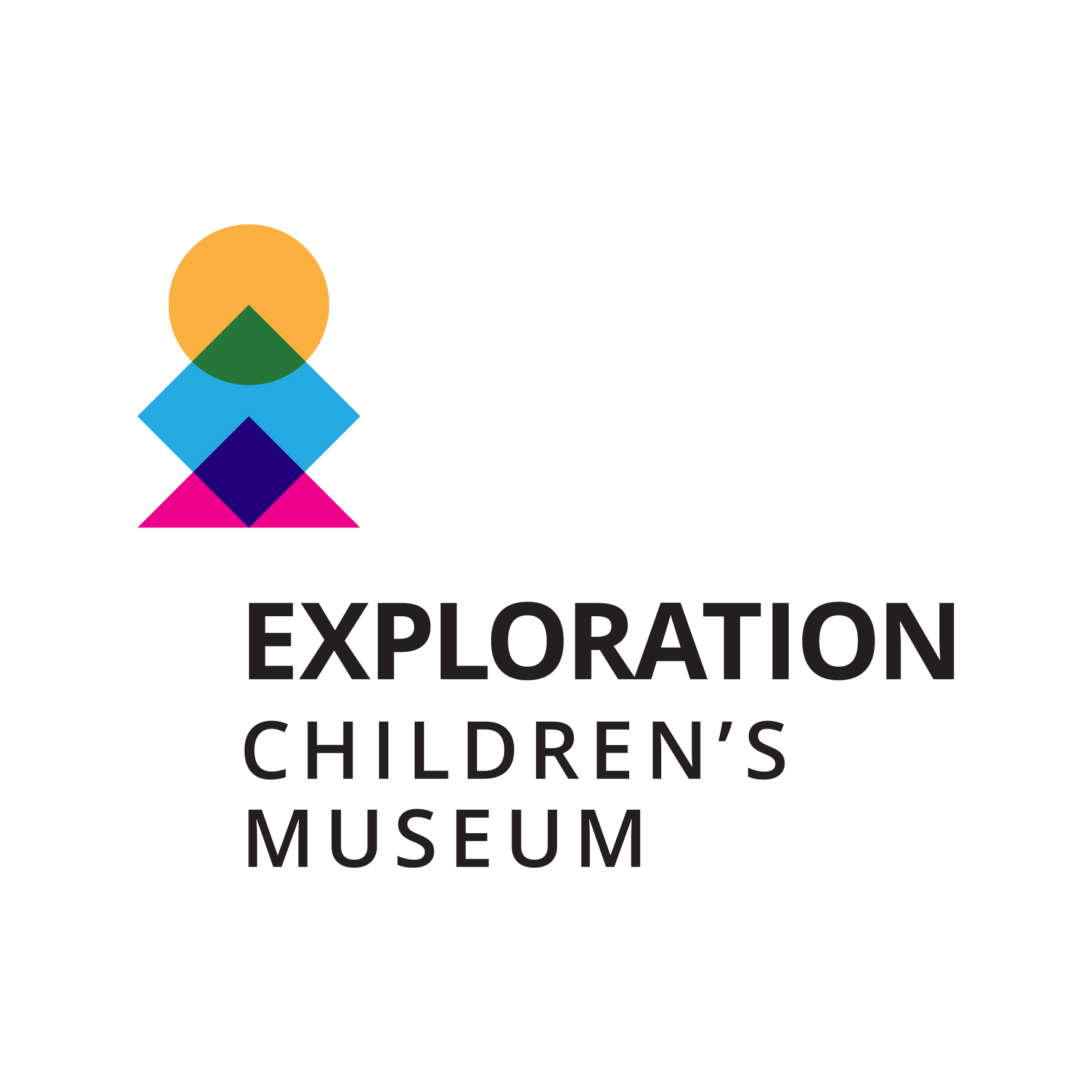 ExplorationChildrensMuseum-logo.jpg